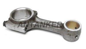 Small Engine Parts-Connecting Rod for Yanmar L48