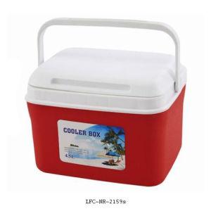 Plastic Mini Fridge, Mini Refrigerator, Freezer, Can Cooler pictures & photos