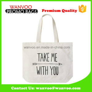 Lami Combo Cotton Shopper Tote Bag pictures & photos