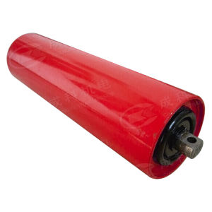 Conveyor Roller, Trough Roller, Return Roller pictures & photos