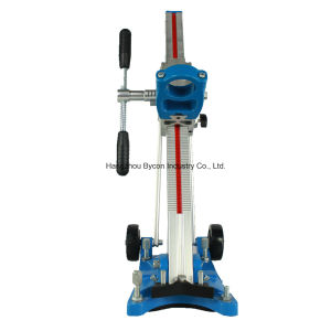 TCD-150 professional portable reinforcement concrete wall diamond core drill machine rig pictures & photos