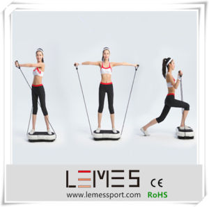 New ABS Lose Weight Crazy Fit Massage (LMS-S002) pictures & photos