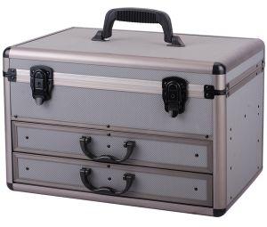 Flight Case DJ Equipment/ Aluminum Flight Case pictures & photos