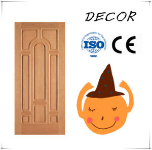 Best Wood Door Design