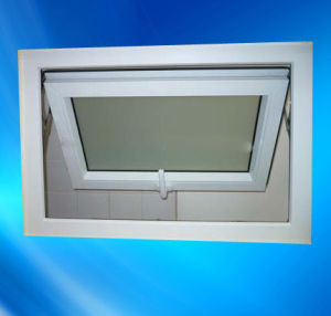 PVC Anwing Window, Vinyl Anwing Window, Plastic Window