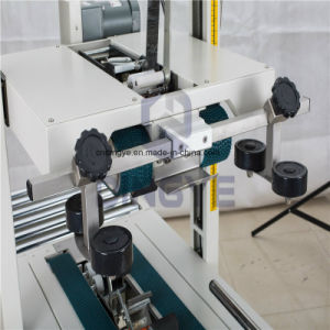 Fxb-6050 Carton Sealing Machine pictures & photos