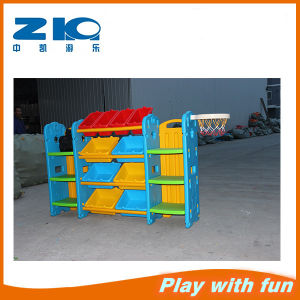 2015 China New Style Muti-Function Children Cabinet pictures & photos