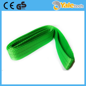 En1492-1 Ce and GS Certified 2t Endless Lifting Sling pictures & photos