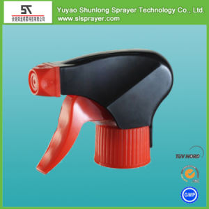 Trigger Sprayer for Clean Water pictures & photos