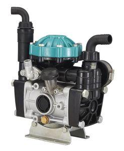 Agricultural Diaphragm Pump, Membrane Pump Gmb30, 35L/Min. pictures & photos