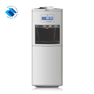 Multifunctional Water Ionizer (CE Certified) (BW-SM-B) pictures & photos