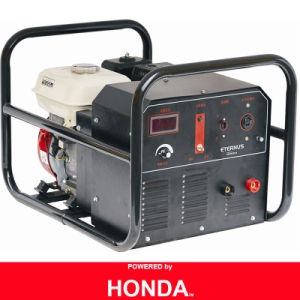 China Welding Machine (BHW200I) pictures & photos