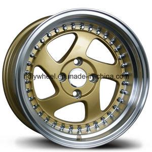 Alloy Wheel pictures & photos