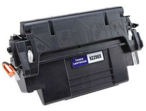 Compatible Printer Toner 92298X for HP Laserjer4/4plus/4m/5/5m/5n pictures & photos