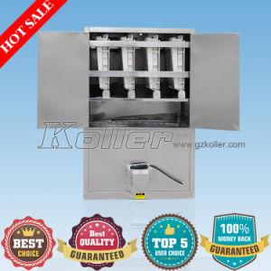 Koller CV1000 Commercial Cube Ice Machine 1 Ton pictures & photos