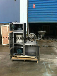 Wfj Fine Pulverizing Machine for Medical Herbs pictures & photos