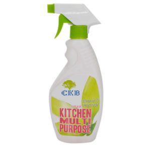 Kitchen Cleaner, Multi-Purpose Cleaner