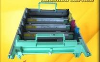 Compatible Drum Unit Dr110 for Laser Toner Machine pictures & photos