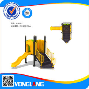 Professional Manufacturer Children Playground pictures & photos