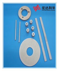 Non-Standard Tungsten Carbide Product with High Quality pictures & photos