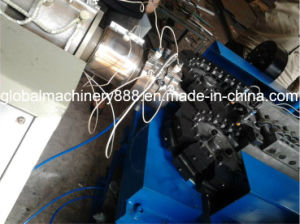 Flexible Corrugation Pipe Making Machine pictures & photos