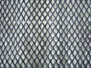 UV Protection Fishing Net -200g pictures & photos