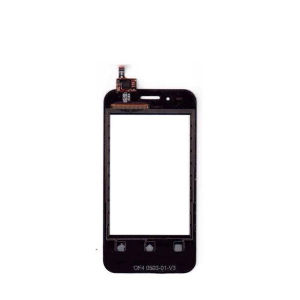 Hot Sell Cellphone Touch Screen for Avvio 750 pictures & photos