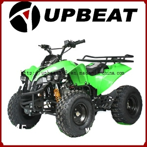 Upbeat Motorcycle 125cc Quad 125cc ATV pictures & photos