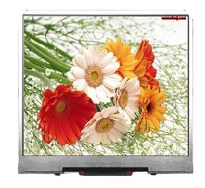 "7"" TFT LCD Modules with 800 X 480 Resolution pictures & photos"