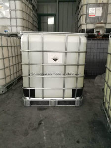 N-Octyl-Pyrrolidone for Agriculture Chemical Wetting Agent pictures & photos