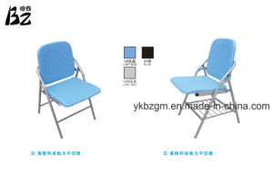 Indoor Furniture Office Plastic Chair (BZ-0181) pictures & photos