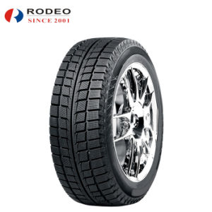 Winter Car Tyre M+S Sw618 175/65r14 205/55r16 pictures & photos