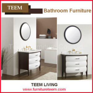 New Products Home Modern Cabinet Design for Bathroom pictures & photos
