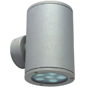 3 Years Warranty LED Outdoor Wall Light pictures & photos