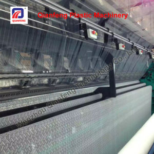 Fabric Jacquard Knitting Machine Manufacturer pictures & photos