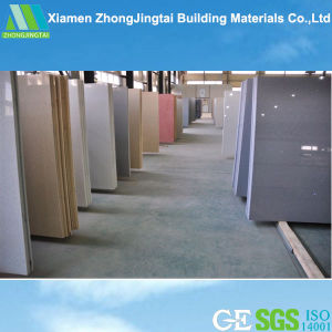More Than 60 Color Granite Slab for Interior Wall Countertop pictures & photos