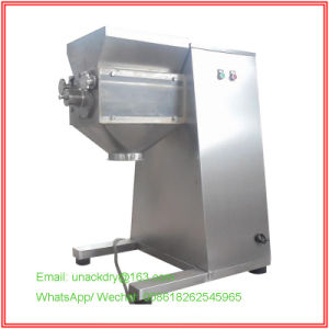 Swing Granulator for Making Pharmaceutical Granule pictures & photos