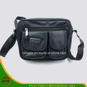 New Design Nylon Shoulder Messager Bag (HAWB1600010) pictures & photos