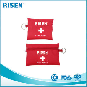 Top Selling Competition Portable Outdoor Medical Gift Items pictures & photos
