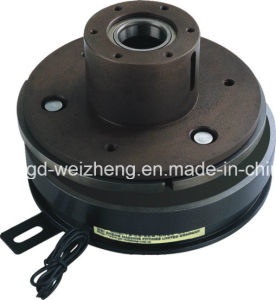 50nm Ys-CS-50-301 Intemal Bearing Electromagnetic Clutch pictures & photos