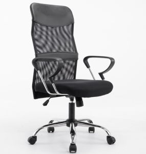 Custom Colorful Mesh Office Chair Mesh Computer Chair pictures & photos