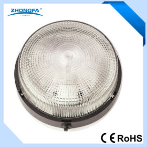 Hot Sale 100W Humidity Proof Wall Lamp pictures & photos