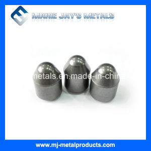 Tungsten Carbide Drill Bits Made in China with Good Price pictures & photos