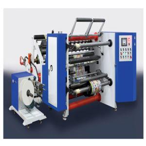 Innovo High Speed Slitting Machine pictures & photos