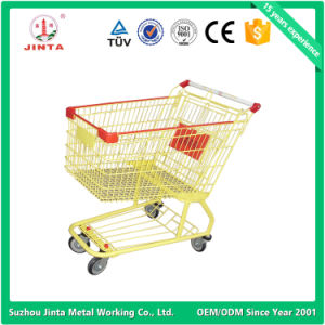 Good Quality Mini Cart, Toy Cart, Gift Cart (JT-E22) pictures & photos