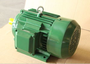 taizhou factory price CE approved Y2 series high quality copper wire winding three phase AC induction motor for fan pictures & photos