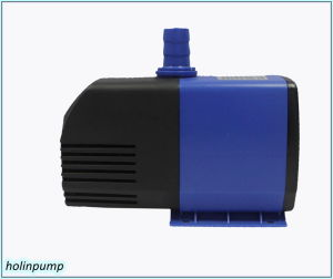 Submersible Water Pump, Pump Price (Hl-6000f) Domestic Water Pump pictures & photos