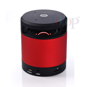 Hand Gesture Speaker Hand Gesture Bluetooth Speaker pictures & photos