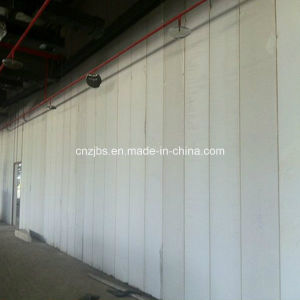 Large Scale of AAC Precast Light Weight Concrete AAC Panel pictures & photos