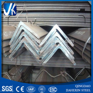 Hot Rolled Steel Angle Bar Sizes and Thickness Jhx-Ss6036-L pictures & photos